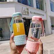 义乌秦汉摄影塑料类杯子,手持拍摄效果手机篇风格拍摄