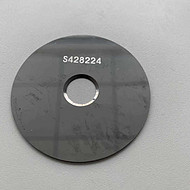 供应热电ARL3460光谱仪火花台垫片S428224价格