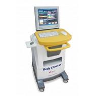 进口韩国(HRV)精神压力检测仪Body checker