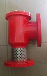 河北不锈钢泡沫发生器生产企业定做加工 批发零售 PCL-4 PCL-8