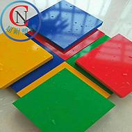 PVC彩色发泡板彩色雪佛板 彩色安迪板 广告行业选首产品