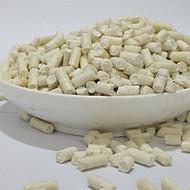 批发浩森豆腐猫砂6L2.5公斤原味玉米绿茶水蜜桃四种口味除臭可冲厕所