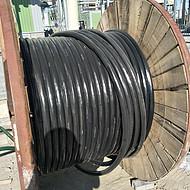 唐山废旧电缆回收,唐山出售废电缆,唐山处理电缆,电线,铝线回收