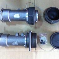 CERULEAN QMU检测仪橡皮套7.0*160mm  订货号50071
