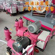 通辽优质耐磨水泥柱塞泵市场报价