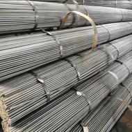小口径钢管精密钢管生产厂家