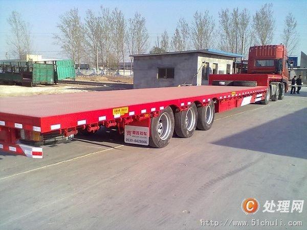 四川成都到新疆吐鲁番全境物流专线