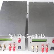 9KHz-2.9GHz 低噪声放大器  放大器  功率放大器 Low Noise Amplifier