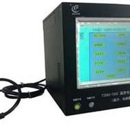 **DAS-TH多功能多通道温湿度数据采集记录仪