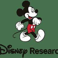 迪士尼验厂资料,上海本博(在线咨询),苏州迪士尼验厂
