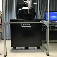SEM扫描电子显微镜主动隔振台/主动减振台