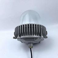 工业照明专用三防灯SGSF01-50W