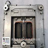 21631327  沃尔沃发电机组 volvo pentaTWD1643GE, TWD1652GE, TWD1653GE
