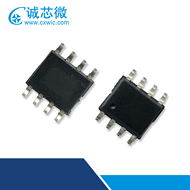 CX8835降压芯片40V耐压
