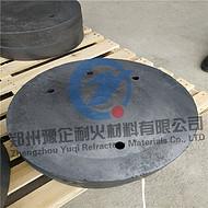 河南铝碳化硅碳砖 鱼雷罐用 钢包铁水包耐火砖 河南耐火砖 郑州豫企现货批发