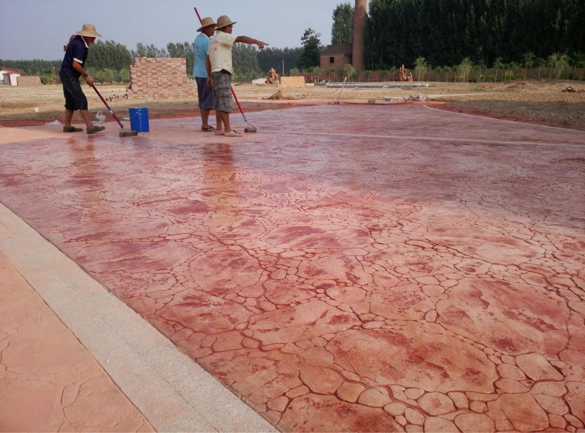 西安混凝土回弹不合格修补|混凝土增强剂多少钱