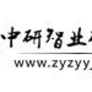 中国牛饲料市场发展态势与前景方向分析报告2020-2025年