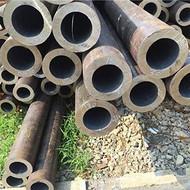 惠州二手钢管收购_中山专业镀锌角铁回收公司