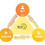 重庆起飞线2020年生活服务+旅游创业项目