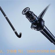 原装奥林巴斯全新进口纤维宫腔镜HYF-XP