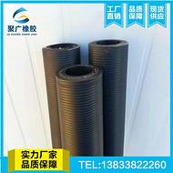 75软管泵软管 蠕动泵橡胶软管 轻质砼混凝土 水泥沙浆泥浆输送管