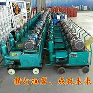崇州水泥灌浆机供应