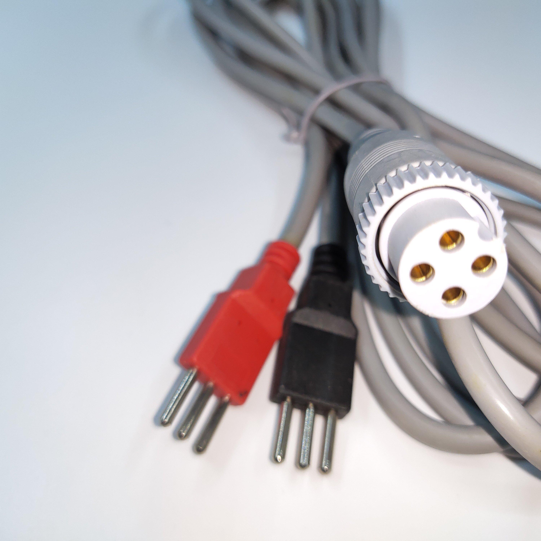 电极线 (3)