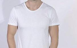 2019义乌秦汉视频男外模T恤模特展示类视频制作 (74播放)