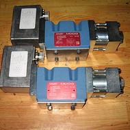 MOOG备件D661-1945E-6P30HAAFFVSBO代理欧美原厂价格直供
