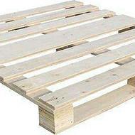 定制出售木质托盘