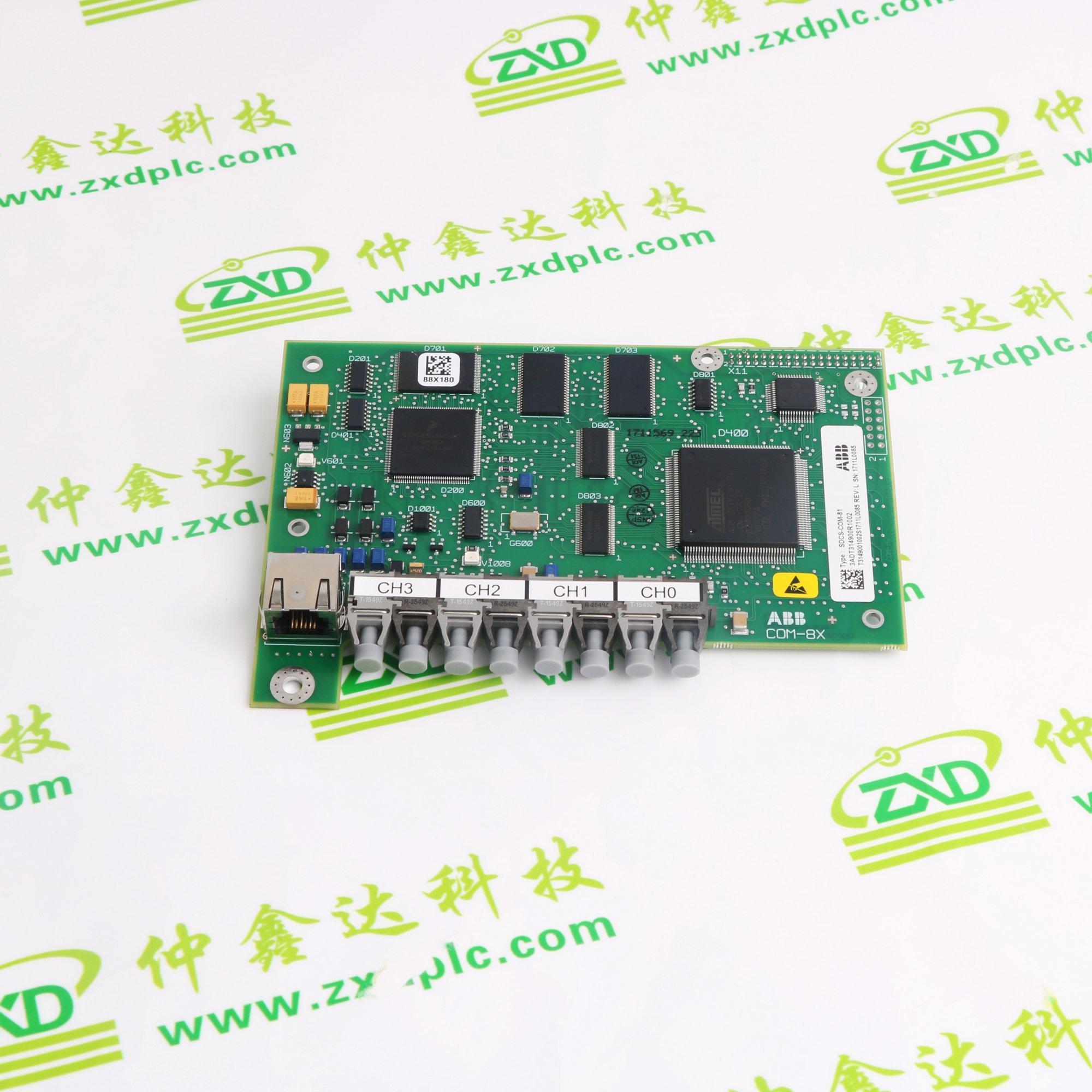 供应IC200CPUE05