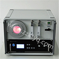 低温等离子表面清洗机  等离子清洗机 郑州科探仪器设备有限公司