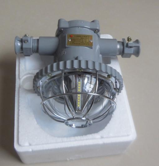 矿用LED巷道灯 (1)