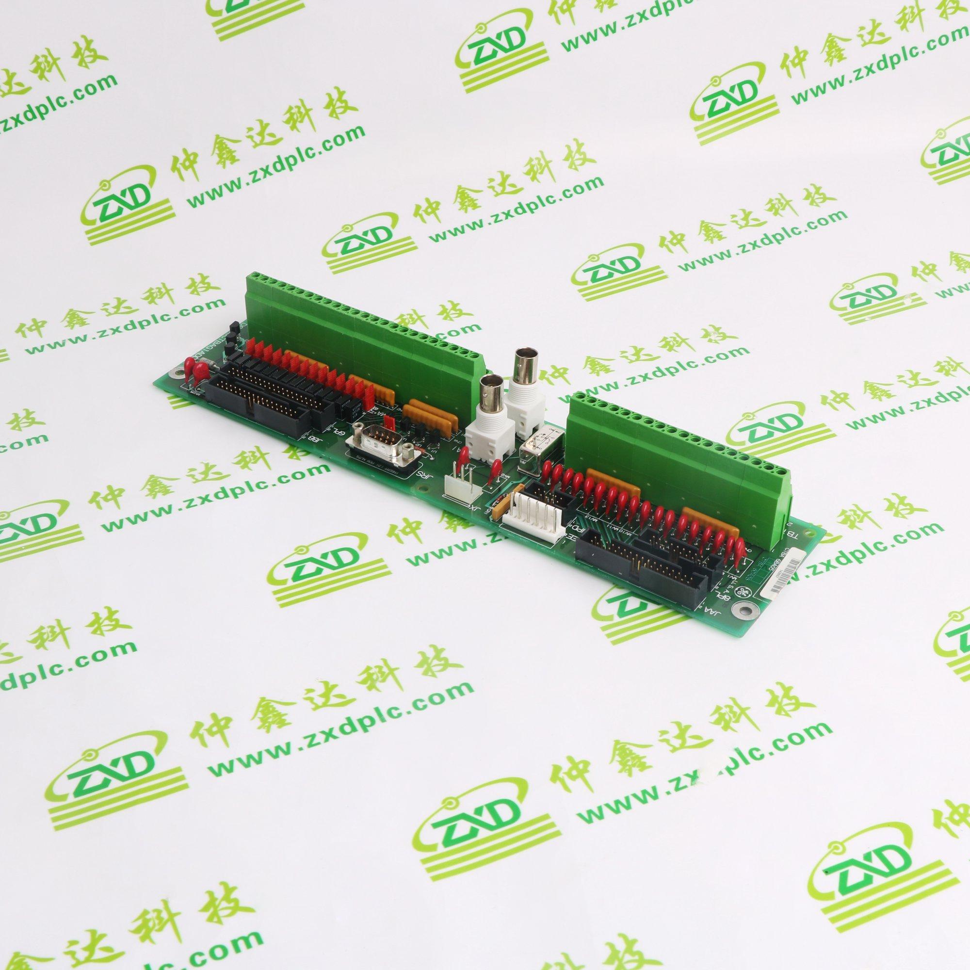 供应GE IC660BBD024