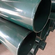 DFPB重防护双金属护桥管相关