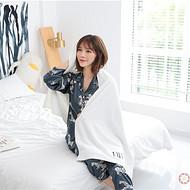 义乌毛巾拍照,秦汉摄影毛巾静物图模特图天猫产品拍照公司