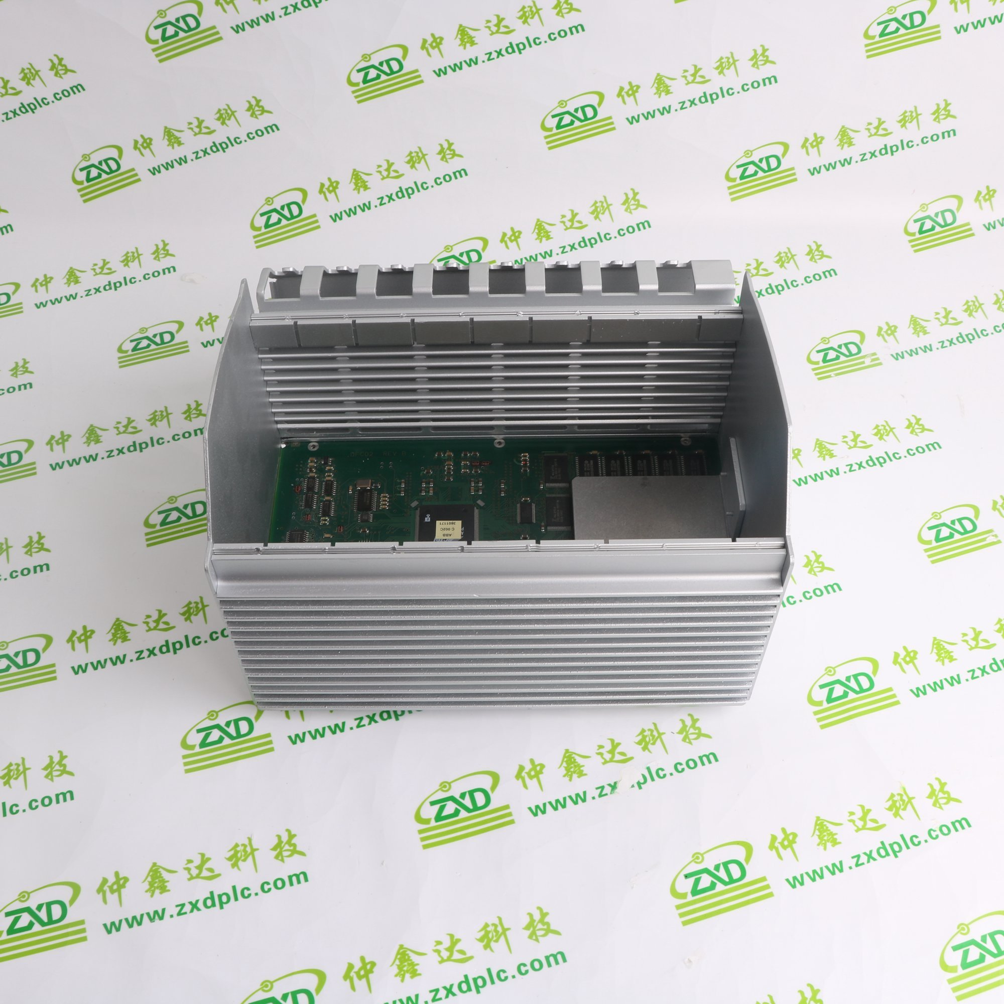 供应IC200GBI001