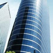 广州市制冷设备有限公司