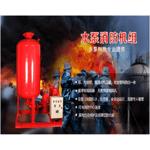 常规消防ZW(L)-XZ-10增压稳压