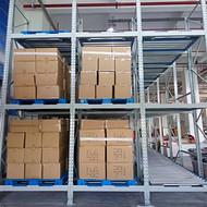 仓储货架陕西西安货架甘肃兰州宁夏银川青海西宁货架
