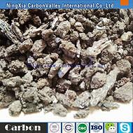 耐火材料产品 碳化硅88%  磨料磨具 宁夏碳化硅 炭谷
