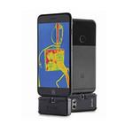 FLIR ONE PRO手机便携式红外热像仪 原装进口 包邮