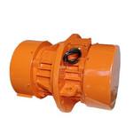 振动电机厂家直供开采选矿设备配件7.5KW6级侧板振动电机