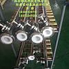 广东耐酸碱防腐型uPVC液位计,衬四氟(PTFE)液位计价格