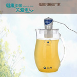 深圳低频共振活水仪厂家