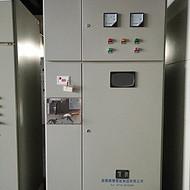 襄阳开关柜 XGN系列高压控制柜/高压配电柜