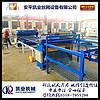 凯业机械 全自动焊网机 数控网片焊网机 焊网机