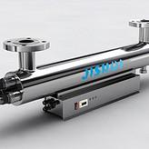 紫外线消毒器JSUV-LB40 紫外线消毒器专业生产厂家