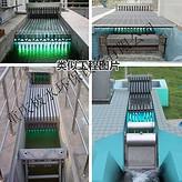 模块紫外线消毒器污水杀菌灯消毒设备