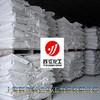搪瓷级钛白粉上海跃江生产销售